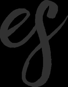 es_Logo_full